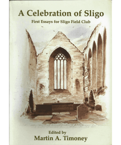 A Celebration Of Sligo