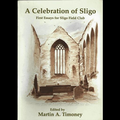 A Celebration Of Sligo
