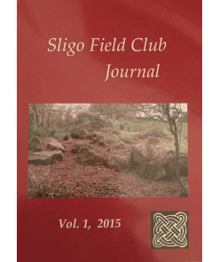 Sligo Field Club Journal Vol.1
