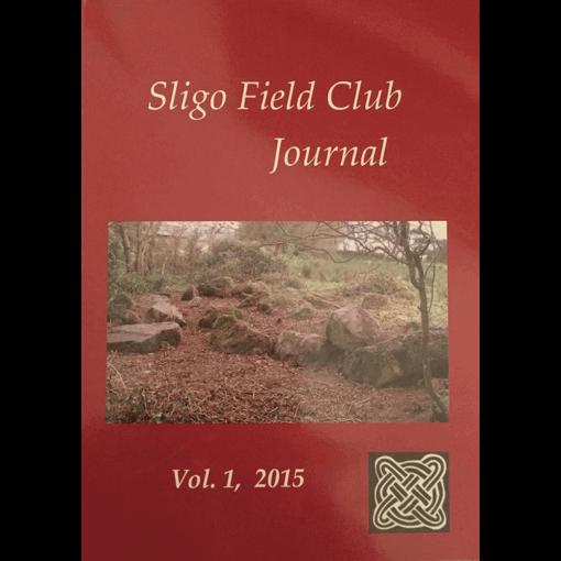 Sligo Field Club Journal Vol.1