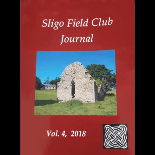 Sligo Field Club Journal Vol.4