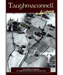 Taughmaconnell A History