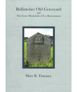 Ballintober Old Graveyard